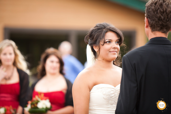 Best-Photographer-wedding-Calgary