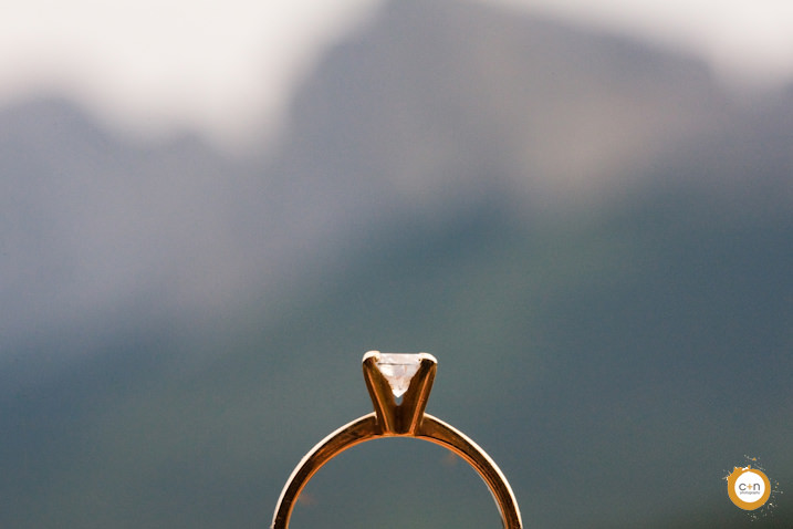 Calgary-ring-wedding-photo