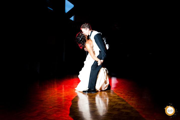 dance-photo
