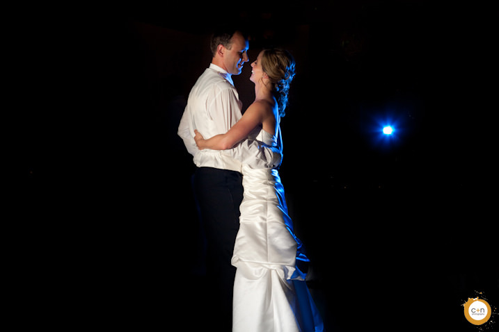 weddings in Calgary