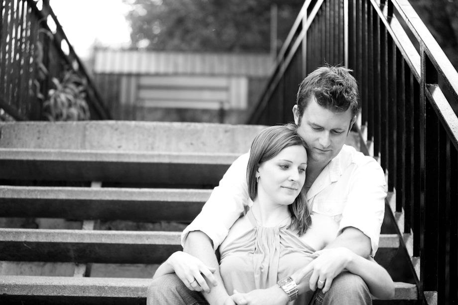 Wedding photography for Calgary