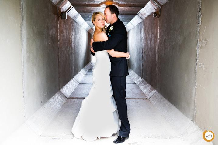 Weddings in Alberta