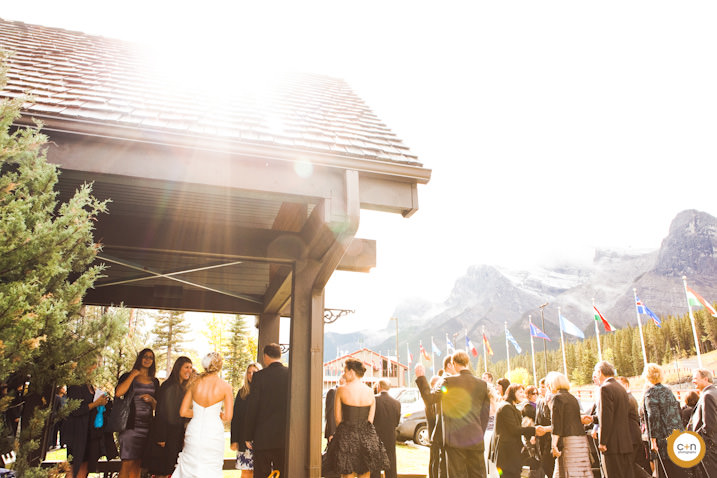 photographers in wedding