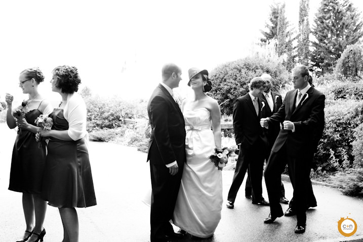 calgary wedding photographers- Pinebrook Golf Club
