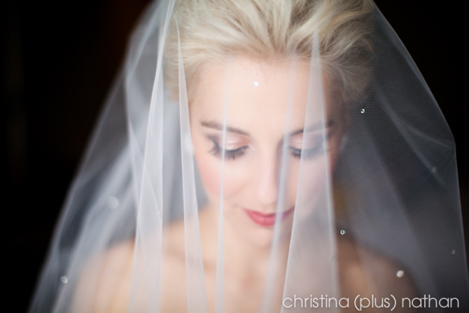 Erin And Billy Coming To A Blog Near You Christina Plus Nathan Calgary Wedding Photographers