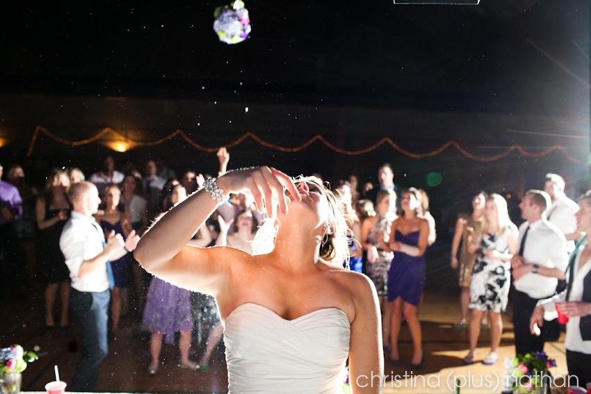 cochrane ranche house wedding christina plus nathan