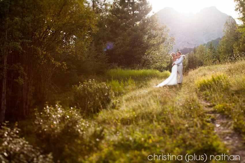 weddings=-in-kananaskis