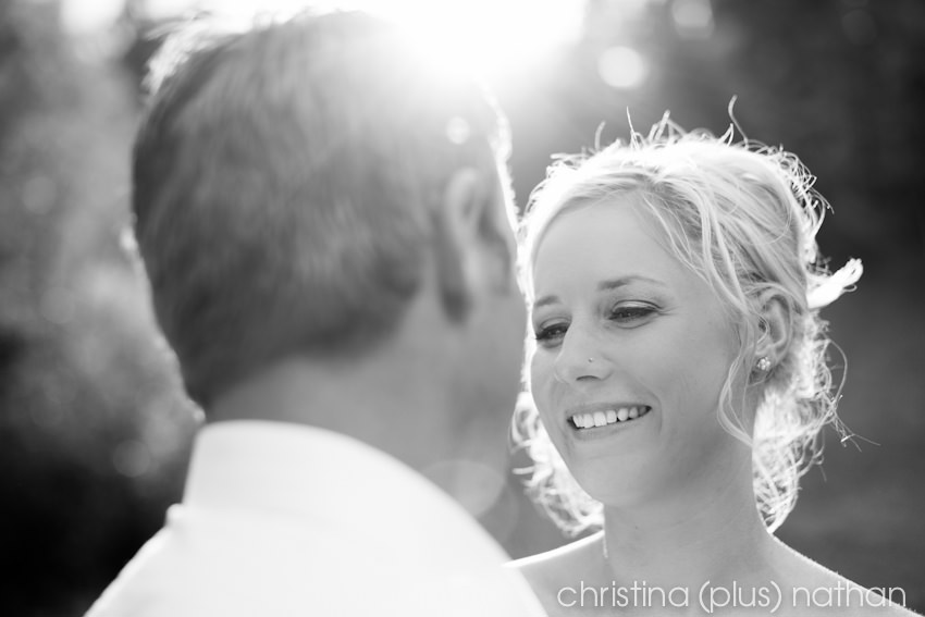 mountian-weddings