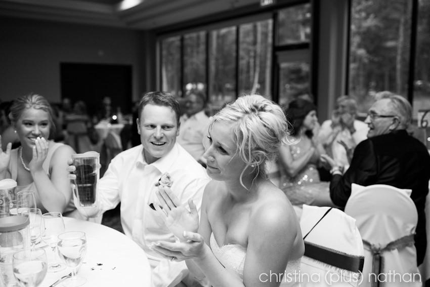 delta-kanaskis-wedding-reception