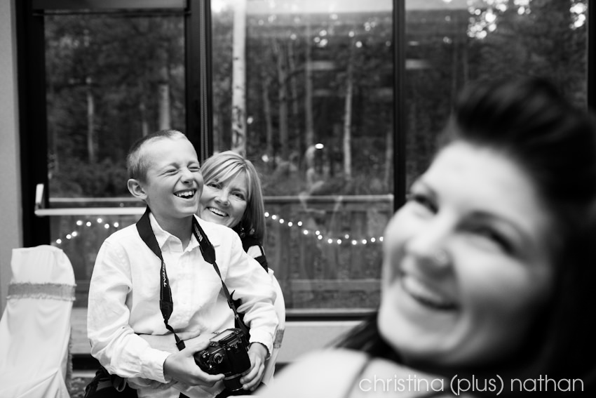 wedding-photograhpers-in-the-rocky-mountains
