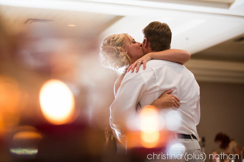 weddings-in-the-kananskis-delta