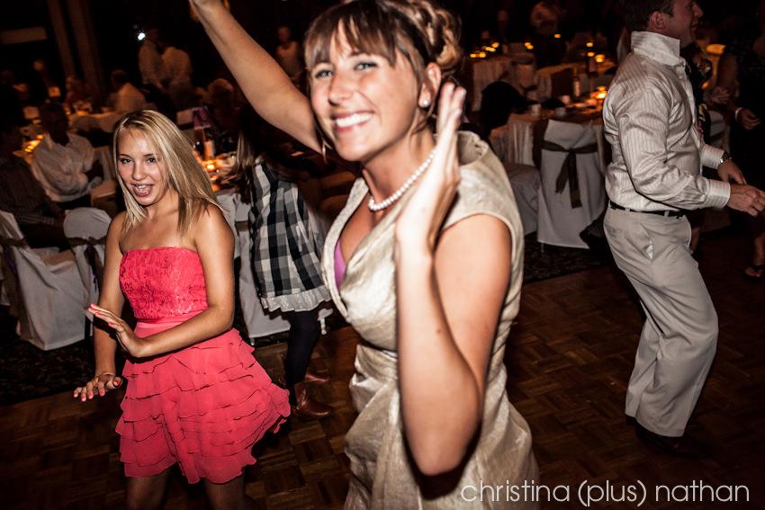 kananaskis-wedding-photographer
