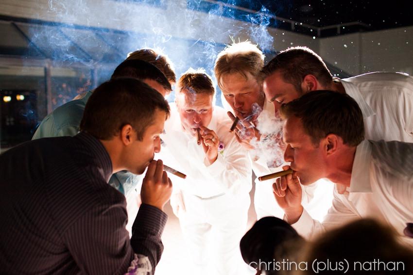 delta-kananskis-wedding-photos
