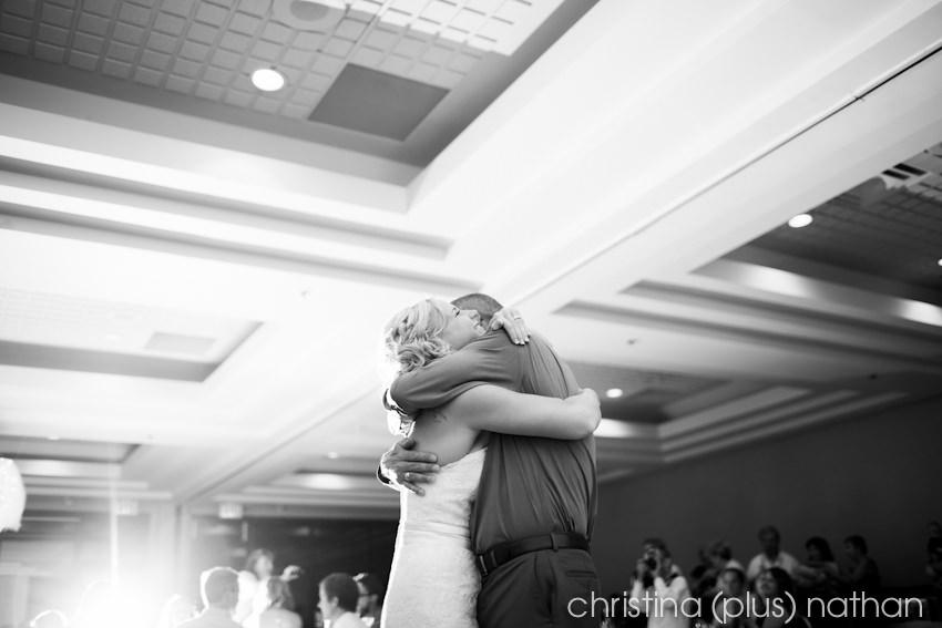 delta-mountian-weddings