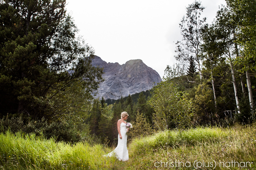 hotels-for-weddings-in-rocky-mountains