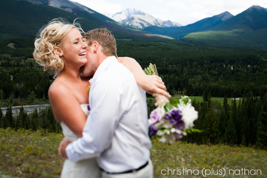 wedding-in-kananaskis