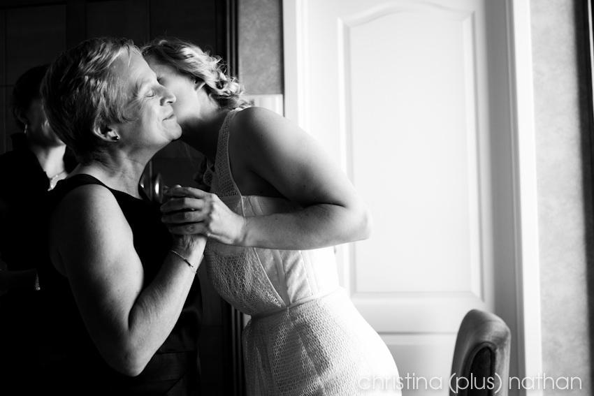 Wedding venues in Calgary - hotels