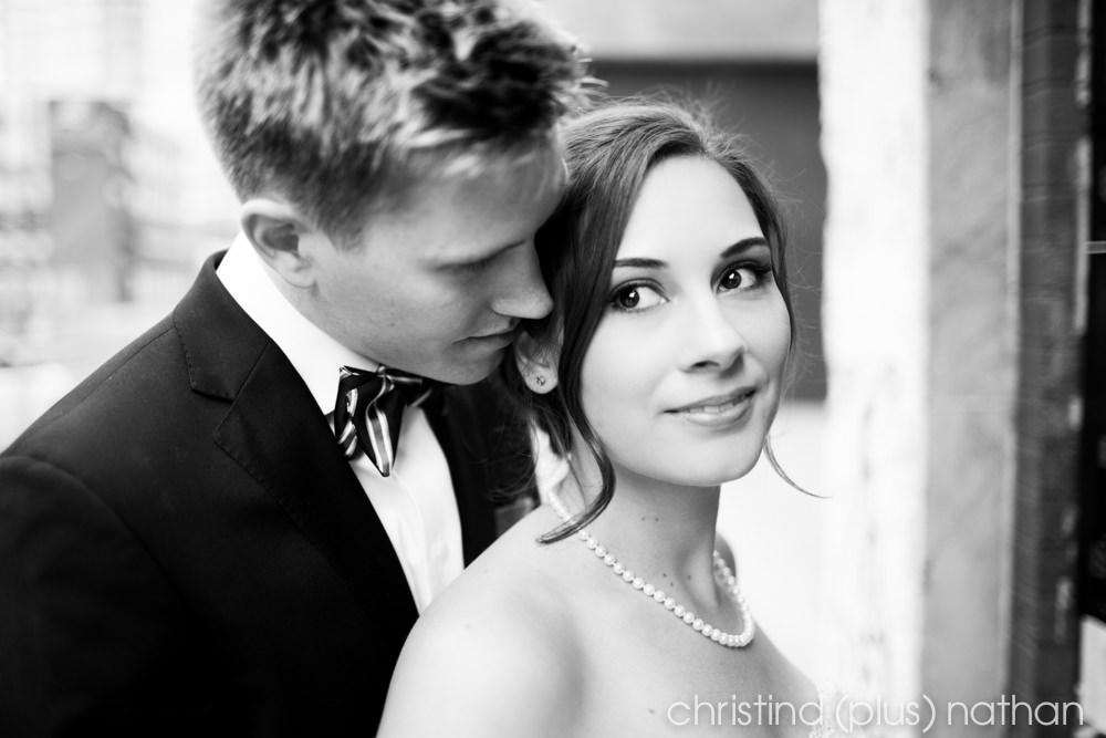 Hotel-Arts-wedding-108