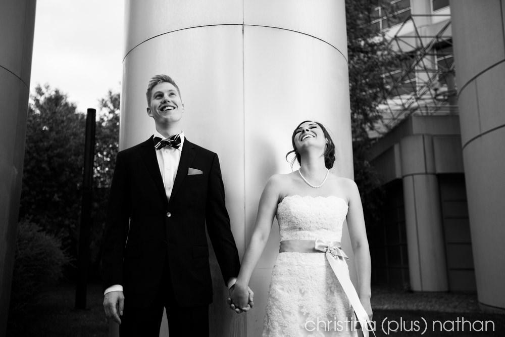 Hotel-Arts-wedding-111