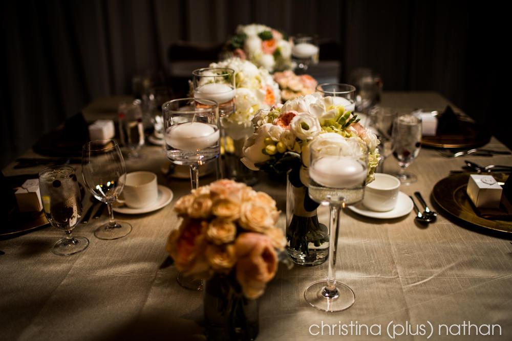 Hotel-Arts-wedding-114