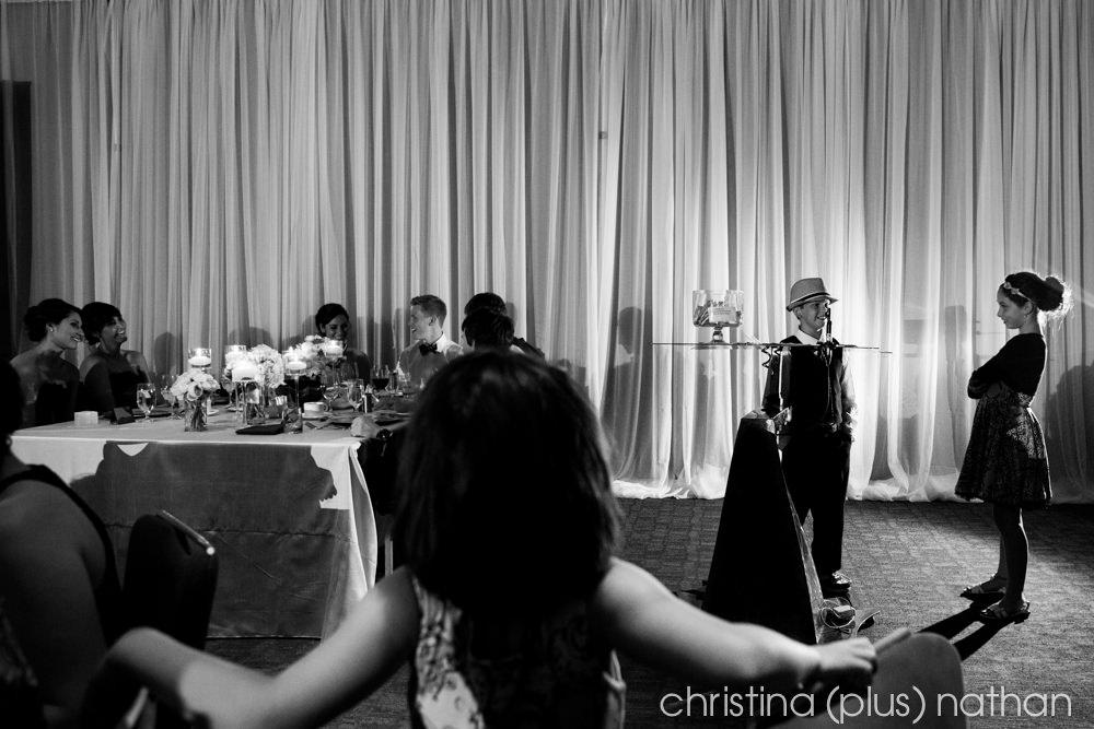 Hotel-Arts-wedding-126