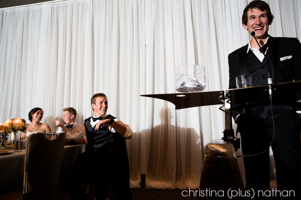 Hotel-Arts-wedding-131