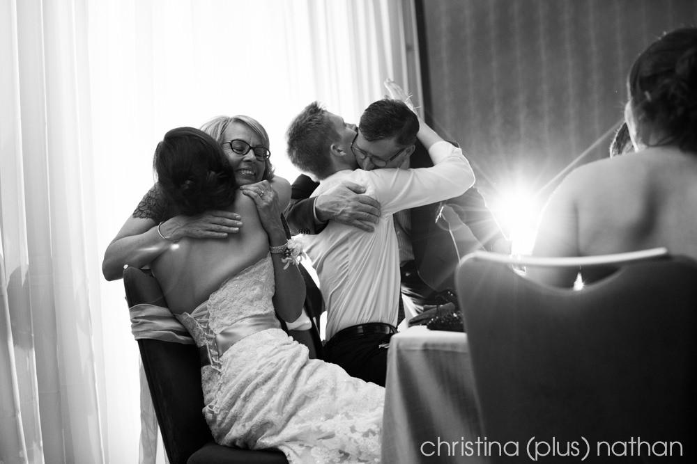 Hotel-Arts-wedding-135