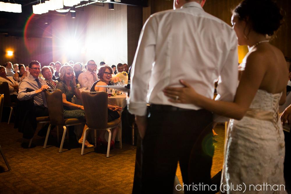 Hotel-Arts-wedding-138