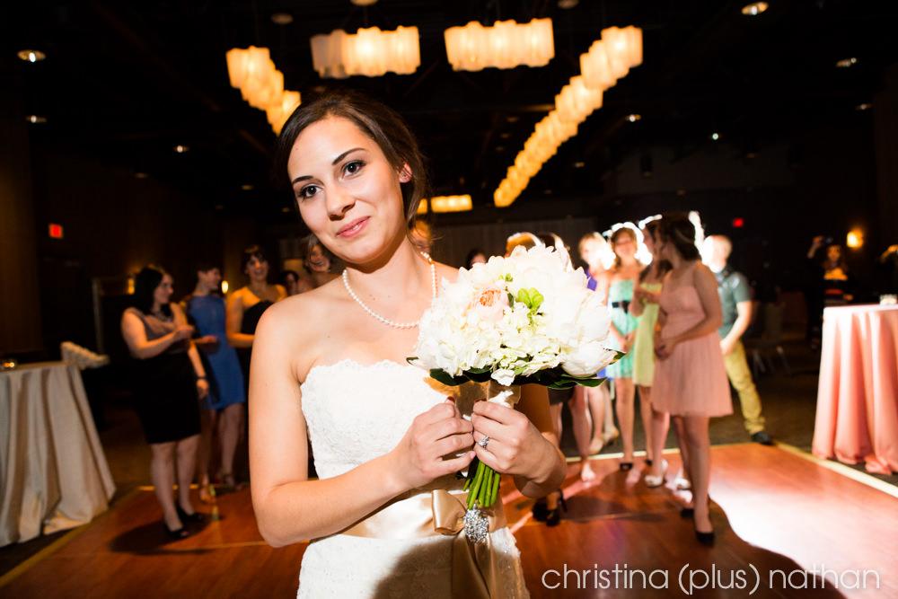 Hotel-Arts-wedding-139