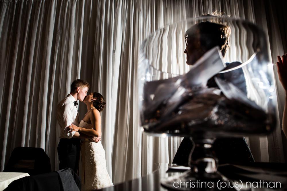 Hotel-Arts-wedding-142