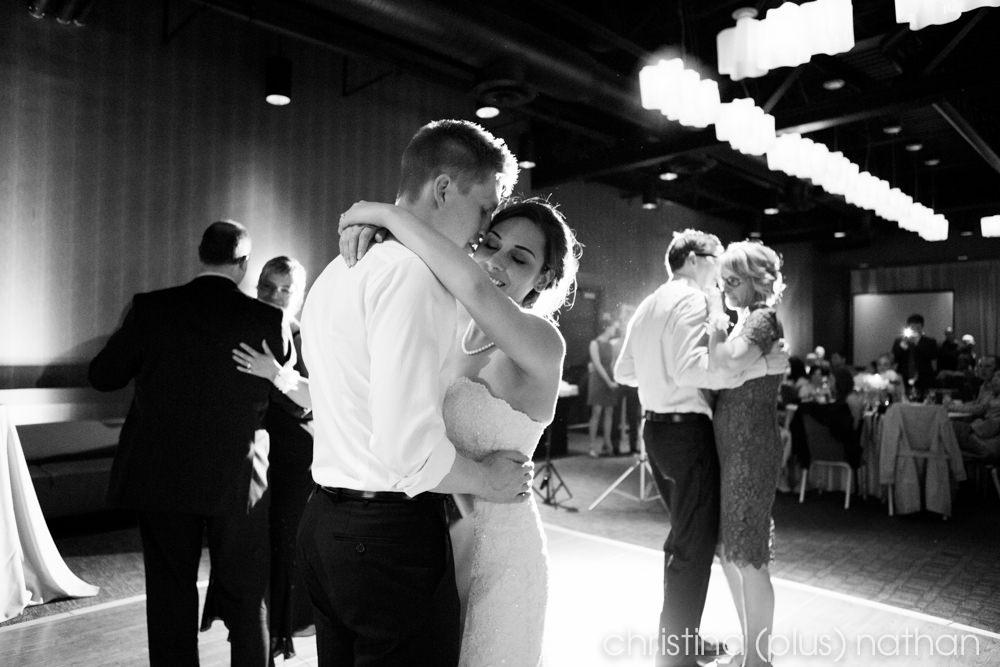 Hotel-Arts-wedding-143