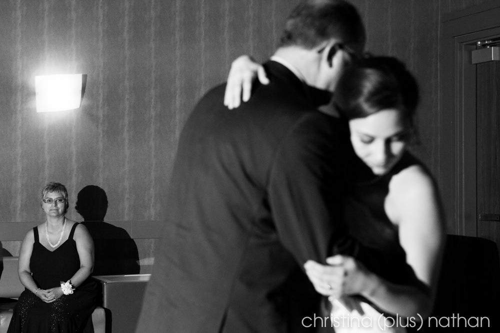 Hotel-Arts-wedding-145