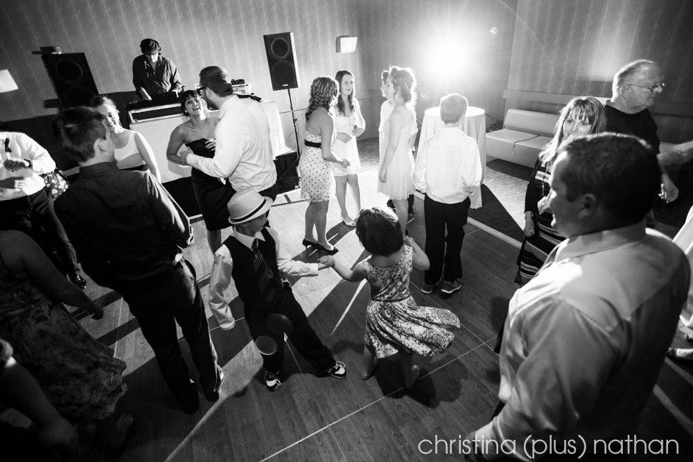 Hotel-Arts-wedding-150