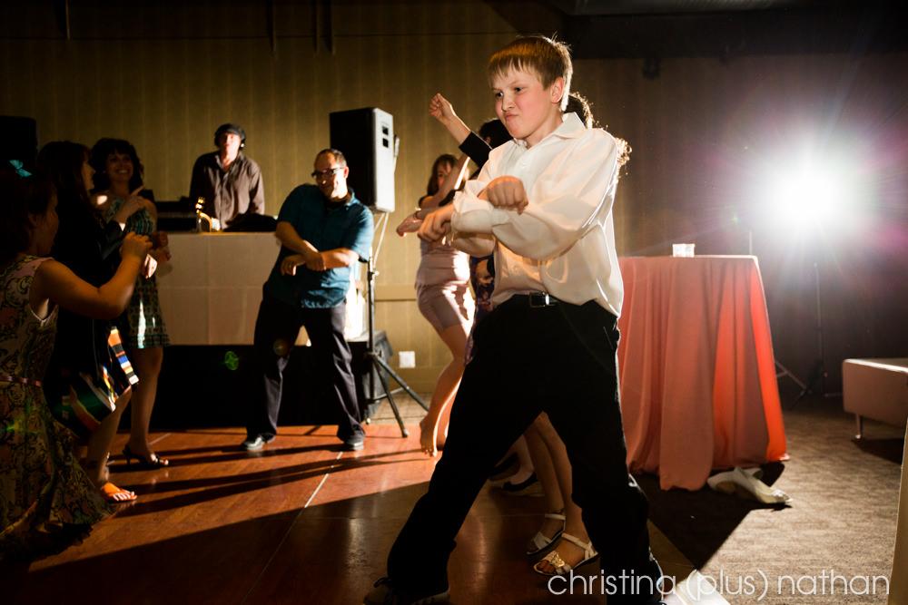 Hotel-Arts-wedding-154
