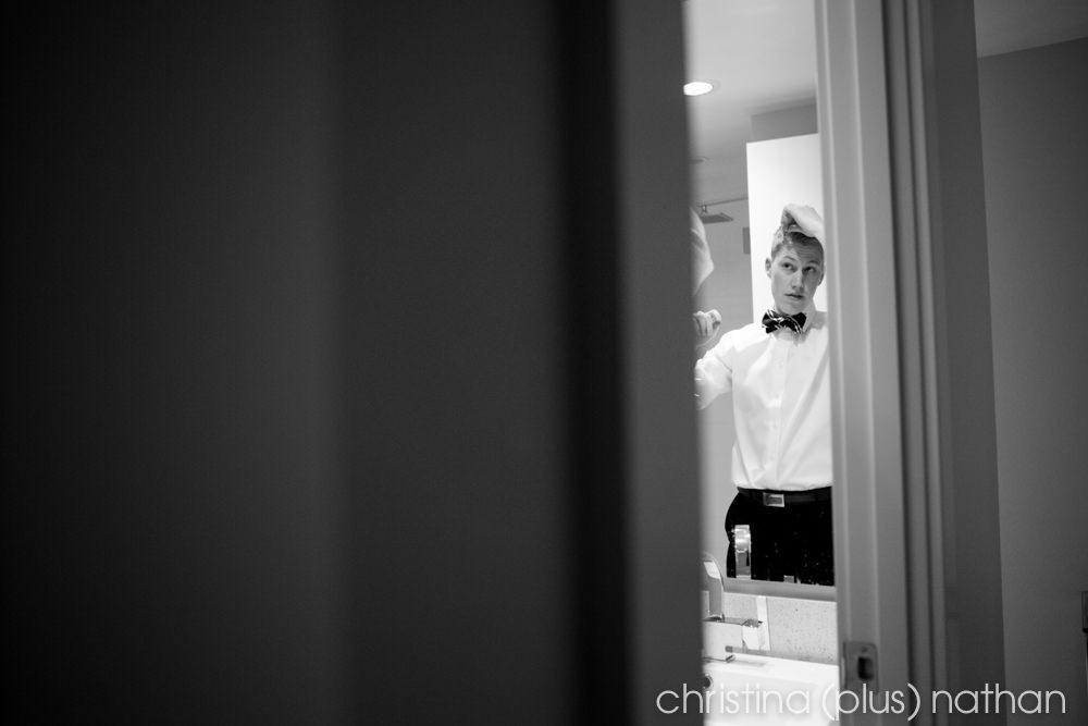 Hotel-Arts-wedding-16