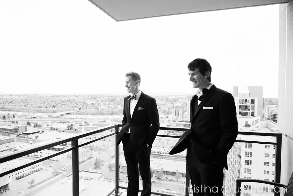 Hotel-Arts-wedding-17