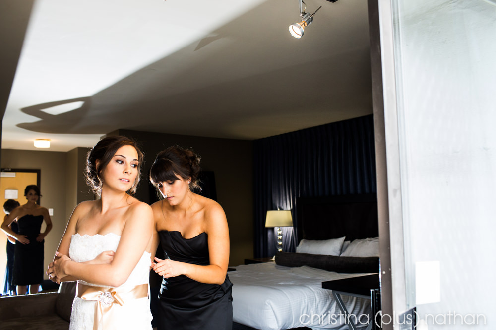 Hotel-Arts-wedding-24