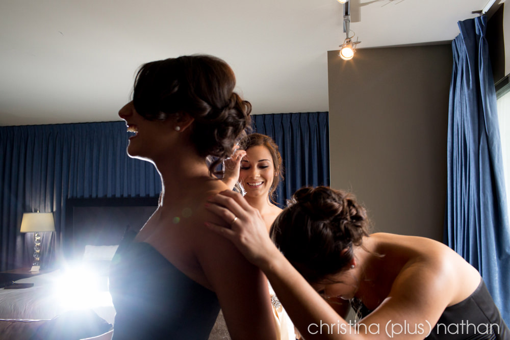 Hotel-Arts-wedding-30
