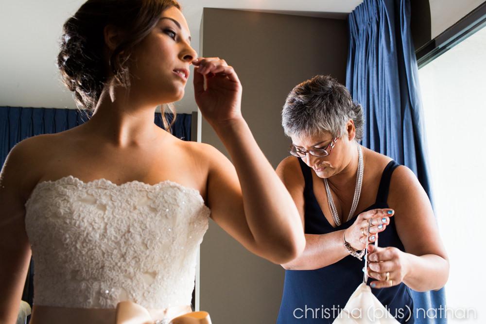 Hotel-Arts-wedding-32