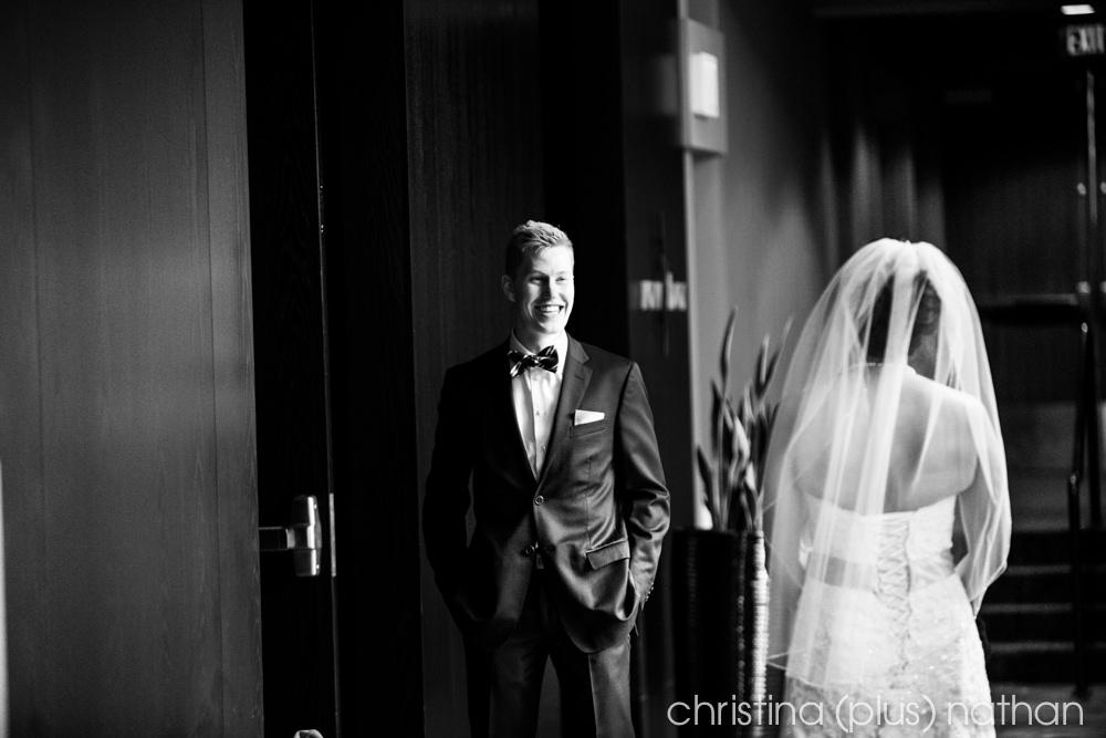 Hotel-Arts-wedding-38