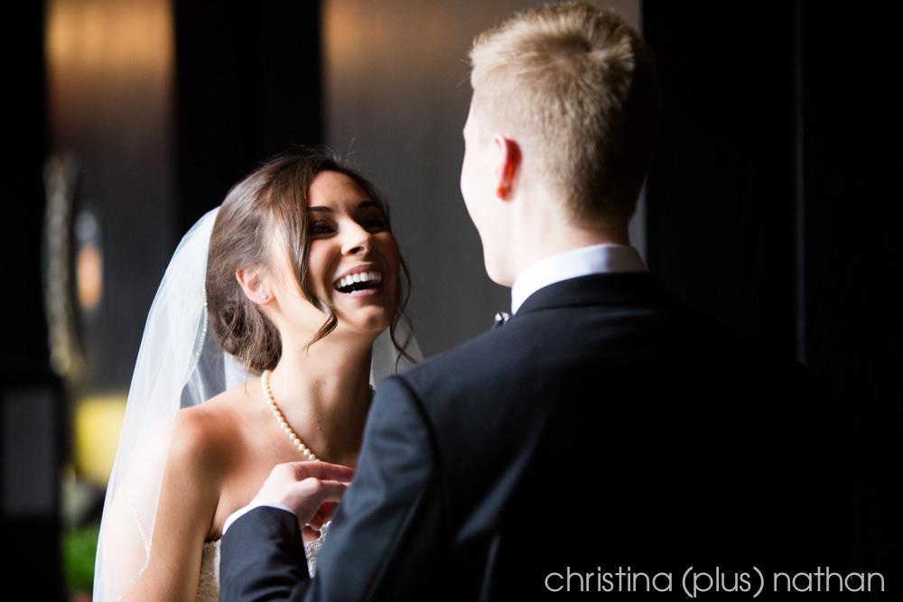 Hotel-Arts-wedding-39