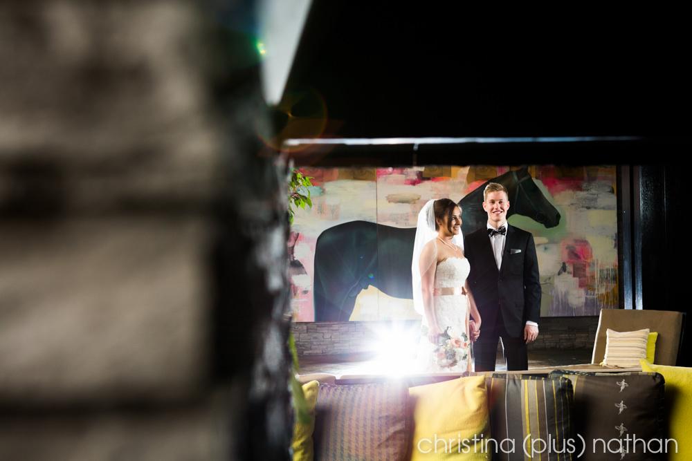 Hotel-Arts-wedding-43