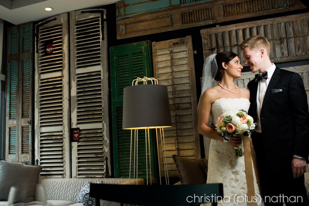 Hotel-Arts-wedding-71
