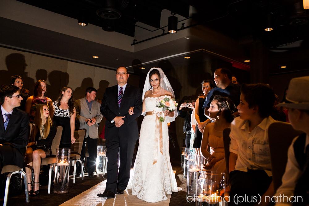 Hotel-Arts-wedding-77