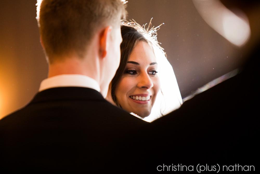 Hotel-Arts-wedding-81