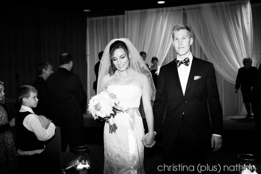 Hotel-Arts-wedding-90