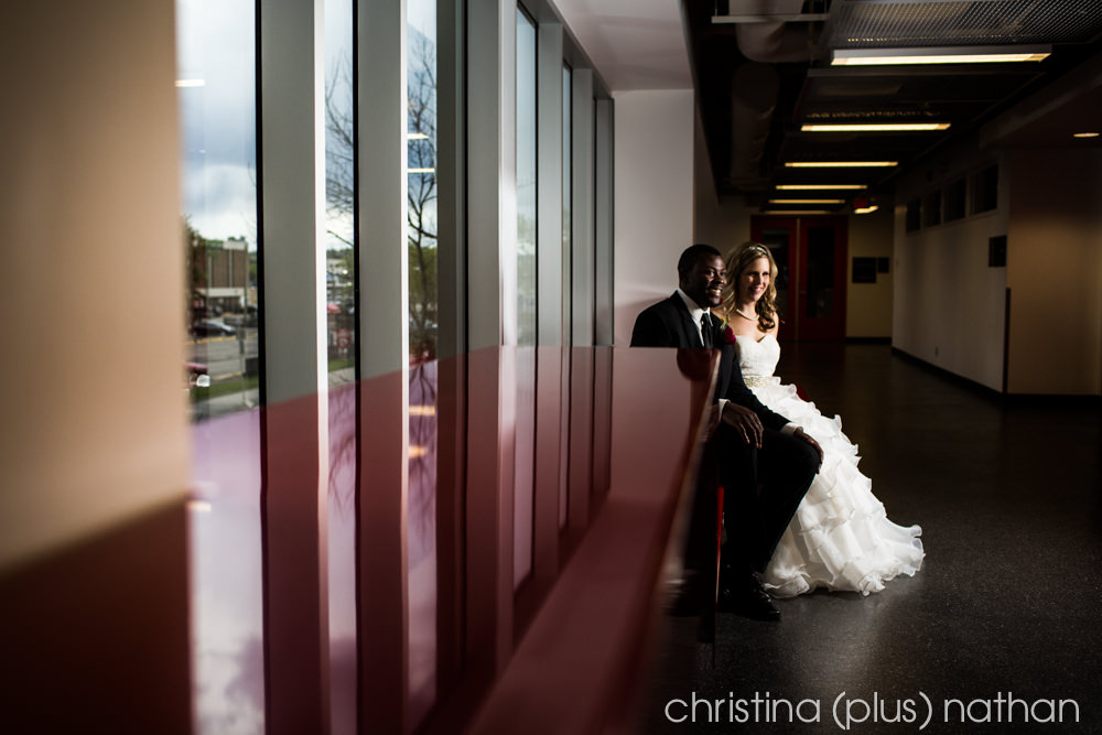 uofc-campus-wedding-52