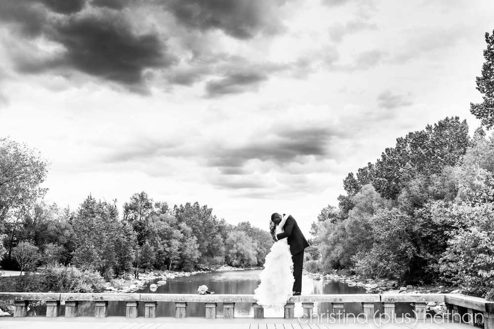 uofc-campus-wedding-69