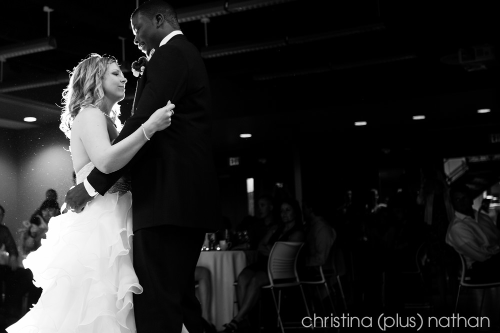 uofc-campus-wedding-74