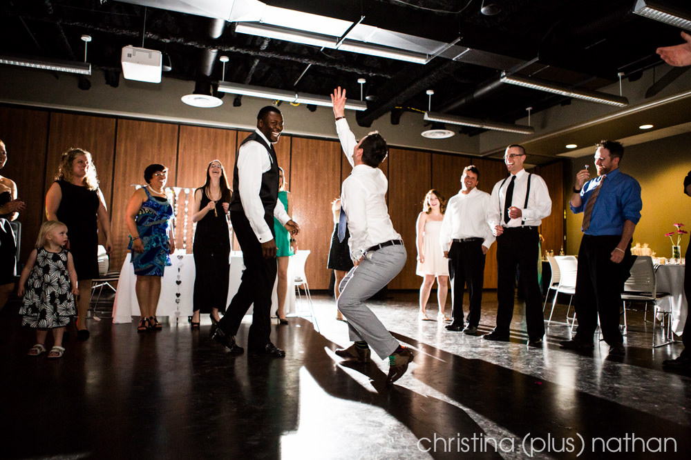 uofc-campus-wedding-77